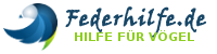 Federhilfe Banner Logo