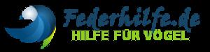Federhilfe Logo