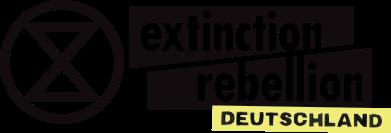 XR Logo Deutschland